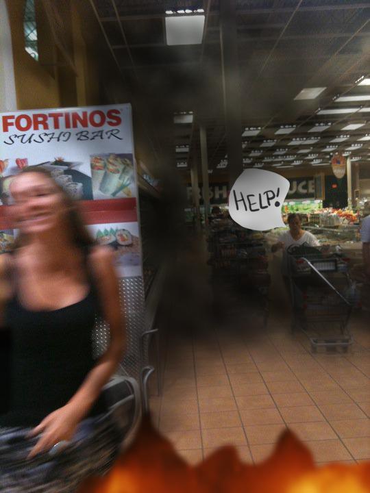 Fortinos photo