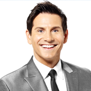 Rick Campanelli: This is a great costume for those douchey guys that don't like to actually dress up.  Although it take a little prep work.  Make sure you teeth are freshly whiten,  and you've hit the tanning bed atleast twice prior to Halloween.  Just throw on your nicest suit, plop an ET Canada sticker on a microphone and boom you're Rick Campenelli.  We strongly suggest you read this very informative interview with Rick so you can really understand who you are dressed as, it will blow your mind.