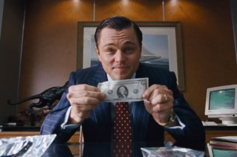 the-wolf-of-wall-street-official-extended-trailer-0-640x426
